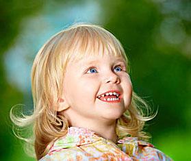 Картинки по запросу эмоции ребенка